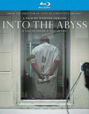 Into the Abyss movie poster (2011) poster MOV_d57ec2c0
