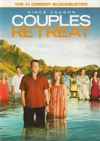 Couples Retreat movie poster (2009) picture MOV_d5813065