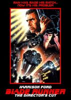 Blade Runner movie poster (1982) picture MOV_d582fe4c