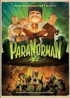 ParaNorman movie poster (2012) picture MOV_f5c2d1d9