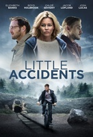 Little Accidents movie poster (2014) picture MOV_d594bf1c