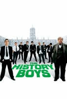 The History Boys movie poster (2006) picture MOV_8fcad5c9