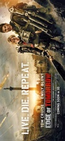 Edge of Tomorrow movie poster (2014) picture MOV_d59a0cbd