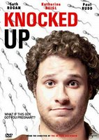 Knocked Up movie poster (2007) picture MOV_d5a146cc