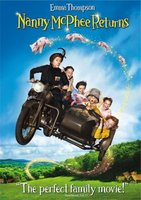 Nanny McPhee and the Big Bang movie poster (2010) picture MOV_98e5b2f0