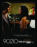 90210 movie poster (2008) picture MOV_d5a95cfe