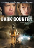 Dark Country movie poster (2009) picture MOV_d5b0fe91