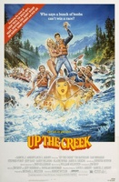 Up the Creek movie poster (1984) picture MOV_d5b1805d