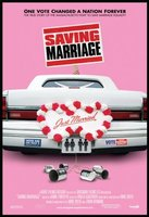 Saving Marriage movie poster (2006) picture MOV_d5b5689a