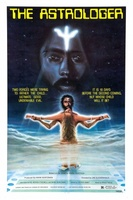 The Astrologer movie poster (1975) picture MOV_d5b66f96