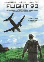Flight 93 movie poster (2006) picture MOV_d5b9458d