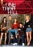 One Tree Hill movie poster (2003) picture MOV_d5bcead2