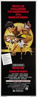 Game Of Death movie poster (1978) picture MOV_d5bd3464