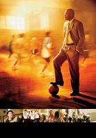 Coach Carter movie poster (2005) picture MOV_d5bf70f3