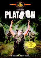 Platoon movie poster (1986) picture MOV_98d637cd