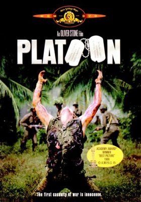 Platoon movie poster (1986) poster MOV_d5c62898