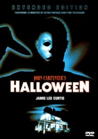 Halloween movie poster (1978) picture MOV_a6cf846f