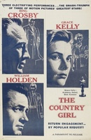The Country Girl movie poster (1954) picture MOV_d5c99797