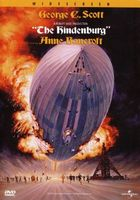 The Hindenburg movie poster (1975) picture MOV_d5cbeb19