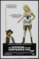 The Duchess and the Dirtwater Fox movie poster (1976) picture MOV_d5d5272c