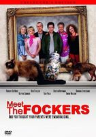 Meet The Fockers movie poster (2004) picture MOV_d5e0f15d