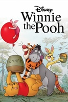 Winnie the Pooh movie poster (2011) picture MOV_d5f505f8