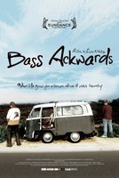 Bass Ackwards movie poster (2010) picture MOV_31db34cc