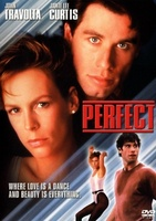 Perfect movie poster (1985) picture MOV_d5f92218
