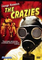 The Crazies movie poster (1973) picture MOV_d5febb58