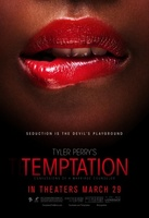 Tyler Perry's Temptation movie poster (2013) picture MOV_d603f222