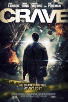 Crave movie poster (2011) picture MOV_d6114051