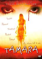 Tamara movie poster (2005) picture MOV_d6128ab5
