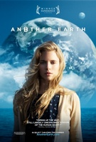 Another Earth movie poster (2011) picture MOV_d612d5be