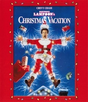Christmas Vacation movie poster (1989) picture MOV_d6147cb4
