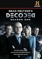 Decoded movie poster (2010) picture MOV_d61542c4
