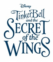 Tinker Bell: Secret of the Wings movie poster (2012) picture MOV_d615b32d