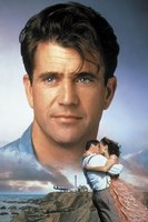 Forever Young movie poster (1992) picture MOV_b3726709