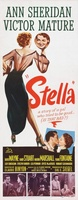 Stella movie poster (1950) picture MOV_d61836da