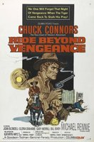 Ride Beyond Vengeance movie poster (1966) picture MOV_5efdca4f