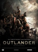 Outlander movie poster (2008) picture MOV_75f75ef1