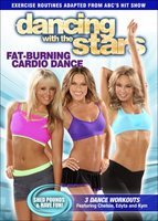 Dancing with the Stars movie poster (2005) picture MOV_d62831b6