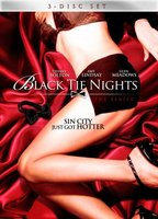 Black Tie Nights movie poster (2004) picture MOV_d63126bb