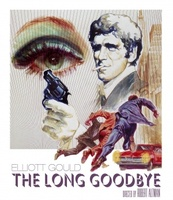 The Long Goodbye movie poster (1973) picture MOV_d63522a6