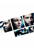 Inside Man movie poster (2006) picture MOV_d63e5fee