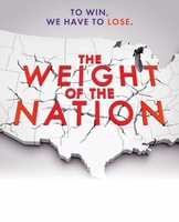 The Weight of a Nation movie poster (2006) picture MOV_d641e21c