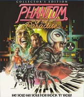 Phantom of the Paradise movie poster (1974) picture MOV_d646cd40