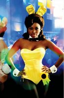 The Playboy Club movie poster (2011) picture MOV_d6472e6a