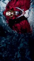 Red Riding Hood movie poster (2011) picture MOV_d6485c5f