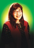 Ugly Betty movie poster (2006) picture MOV_d648e712