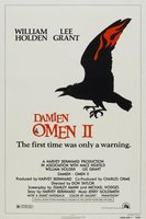 Damien: Omen II movie poster (1978) picture MOV_d64f40f2